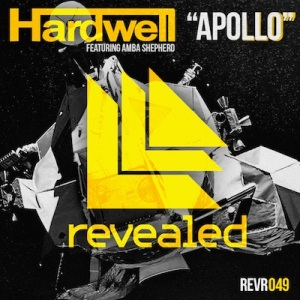 cover_hardwell-feat-amba-shepherd-apollo