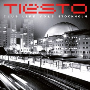 tiesto-club-life-vol3-300x300